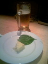 Beerotousi